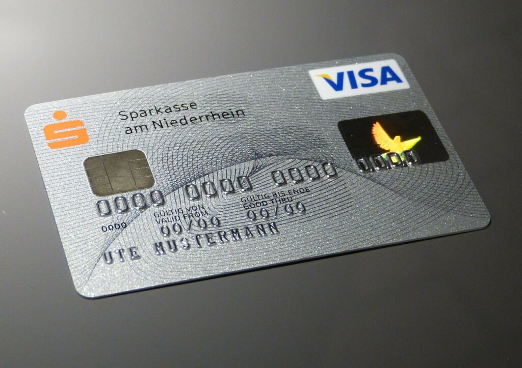cheque guarantee card, credit card, credit cards-229830.jpg